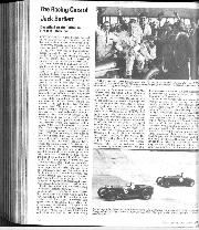 Page 36 of September 1977 issue thumbnail