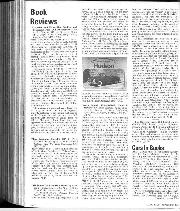 Archive issue September 1977 page 42 article thumbnail