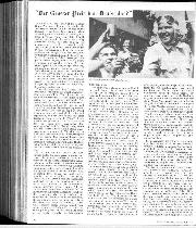 Page 44 of September 1977 issue thumbnail