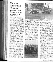 Page 48 of September 1977 issue thumbnail