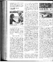 Page 56 of September 1977 issue thumbnail