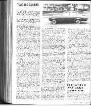 Page 58 of September 1977 issue thumbnail