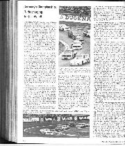 Page 62 of September 1977 issue thumbnail