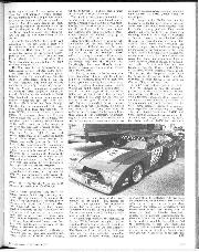 Archive issue September 1977 page 63 article thumbnail