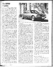 Page 65 of September 1977 issue thumbnail