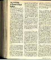 Page 66 of September 1977 issue thumbnail