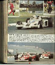 Page 74 of September 1977 issue thumbnail