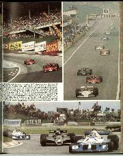 Archive issue September 1977 page 75 article thumbnail