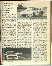 Archive issue September 1977 page 83 article thumbnail