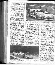Archive issue September 1977 page 84 article thumbnail
