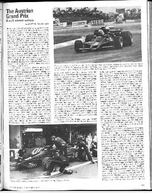 Page 25 of September 1977 archive issue thumbnail