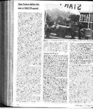 Page 30 of September 1977 archive issue thumbnail