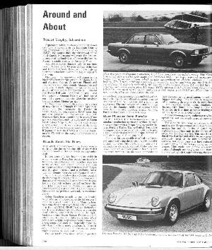 Page 32 of September 1977 archive issue thumbnail