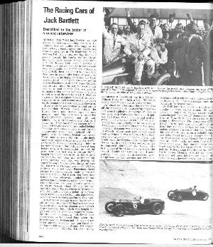 Page 36 of September 1977 archive issue thumbnail
