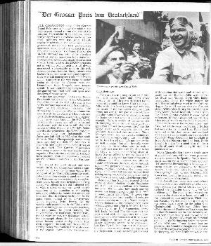 Page 44 of September 1977 archive issue thumbnail