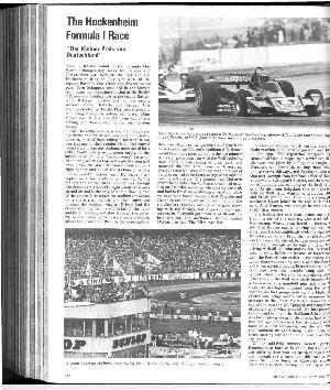 Page 54 of September 1977 archive issue thumbnail
