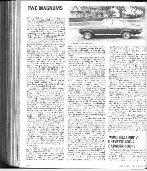 Page 58 of September 1977 archive issue thumbnail