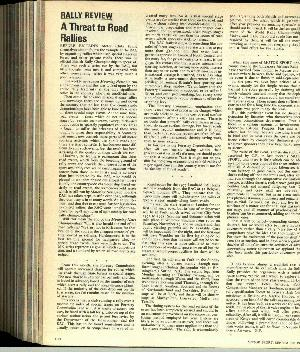 Page 66 of September 1977 archive issue thumbnail