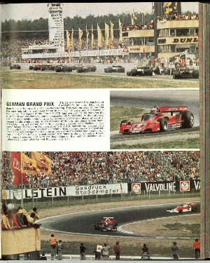 Page 79 of September 1977 archive issue thumbnail