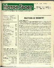 Page 19 of September 1978 issue thumbnail