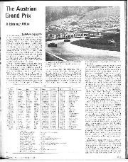 Page 21 of September 1978 issue thumbnail