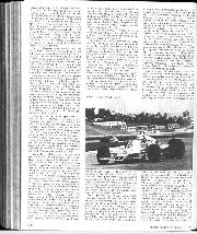 Archive issue September 1978 page 24 article thumbnail
