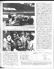 Archive issue September 1978 page 25 article thumbnail