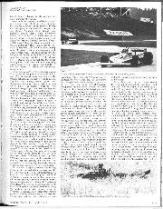 Archive issue September 1978 page 27 article thumbnail