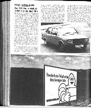 Page 28 of September 1978 issue thumbnail