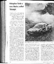 Page 30 of September 1978 issue thumbnail