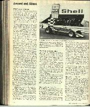 Page 34 of September 1978 issue thumbnail