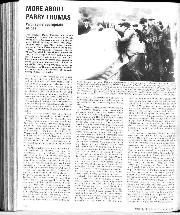 Page 36 of September 1978 issue thumbnail
