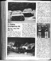 Archive issue September 1978 page 46 article thumbnail