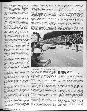 Archive issue September 1978 page 47 article thumbnail