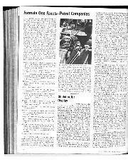 Page 50 of September 1978 issue thumbnail