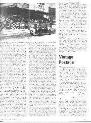 Page 67 of September 1978 issue thumbnail