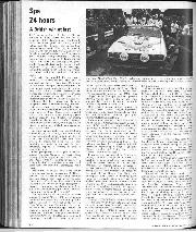Page 70 of September 1978 issue thumbnail