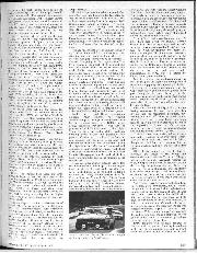 Archive issue September 1978 page 71 article thumbnail
