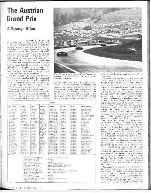 Page 21 of September 1978 archive issue thumbnail