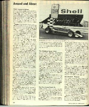 Page 34 of September 1978 archive issue thumbnail