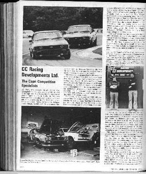 Page 46 of September 1978 archive issue thumbnail