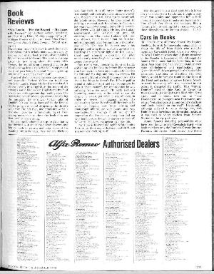 Page 59 of September 1978 archive issue thumbnail