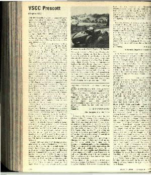 Page 74 of September 1978 archive issue thumbnail