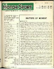 Page 27 of September 1979 issue thumbnail