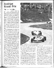 Page 29 of September 1979 issue thumbnail