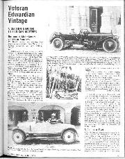 Page 35 of September 1979 issue thumbnail