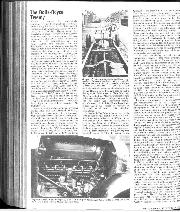 Page 38 of September 1979 issue thumbnail