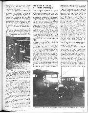 Page 39 of September 1979 issue thumbnail