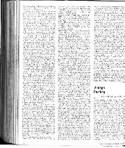 Page 40 of September 1979 issue thumbnail