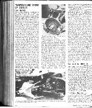 Page 44 of September 1979 issue thumbnail